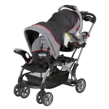 Baby-Trend-Sit-N-Stand-Ultra-Stroller-Millennium
