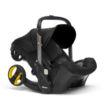 Best Car Seats For Infants