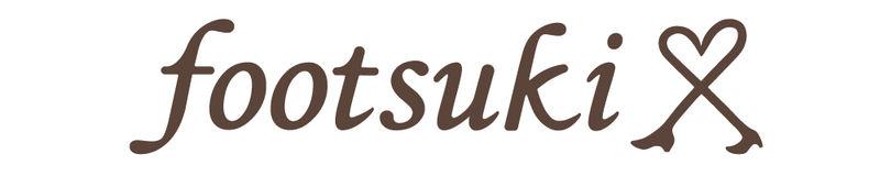footsukiのロゴ画像