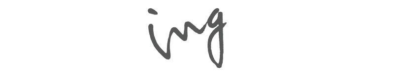 ingのロゴ画像