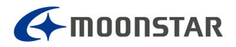 moonstarのロゴ画像