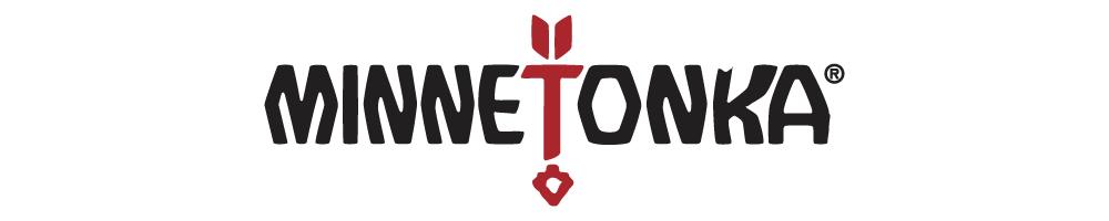 MINNETONKAのロゴ画像