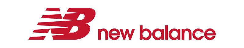 new balance|ニューバランスのロゴ画像