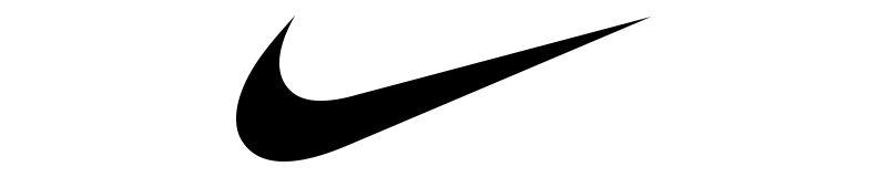 NIKEのロゴ画像