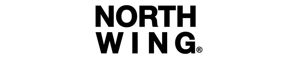 NORTH WINGのロゴ画像