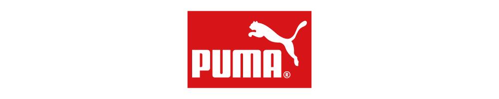 PUMA|プーマのロゴ画像