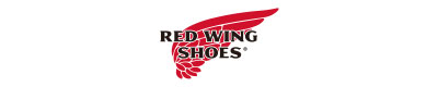 REDWING|レッドウィングのロゴ画像