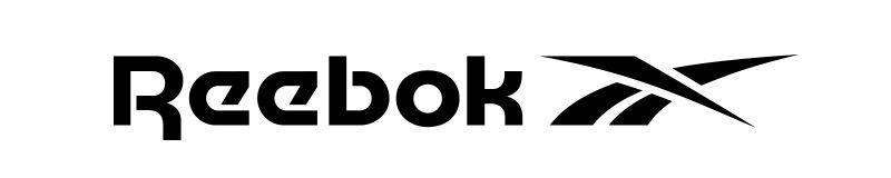 Reebokのロゴ画像