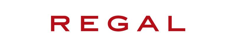 REGAL|リーガルのロゴ画像