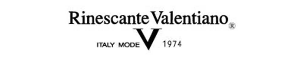 RINESCANTE VALENTIANOのロゴ画像