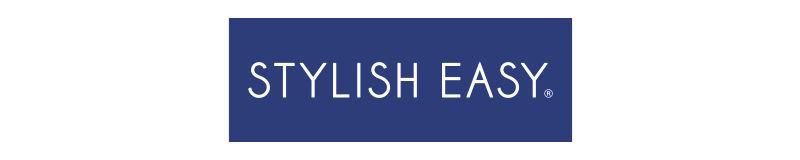 Stylish Easy スタイリッシュイージーのロゴ画像