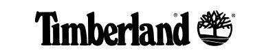 Timberlandのロゴ画像