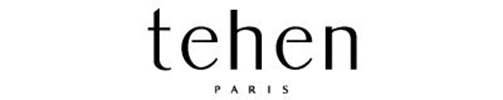 tehenのロゴ画像