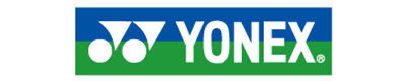 YONEXのロゴ画像