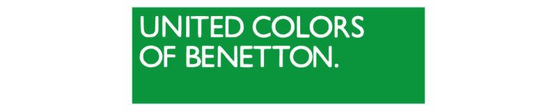 BENETTON|ベネトンのロゴ画像
