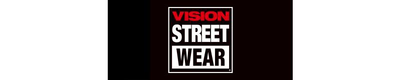VISION | ヴィジョンのロゴ画像
