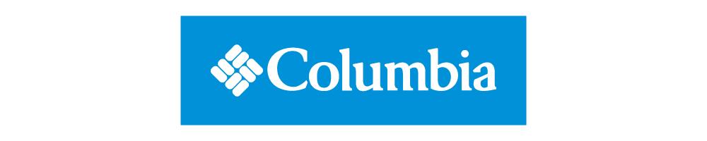 Columbia|コロンビアのロゴ画像