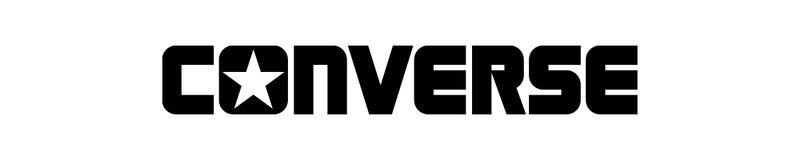 converse|コンバースのロゴ画像