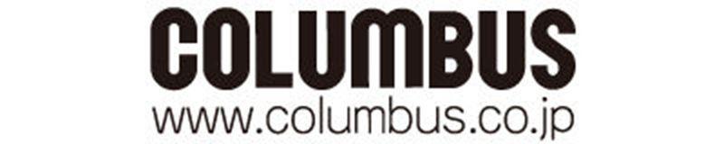 COLUMBUSのロゴ画像