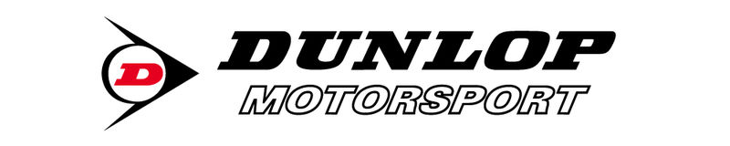 DUNLOP|ダンロップのロゴ画像