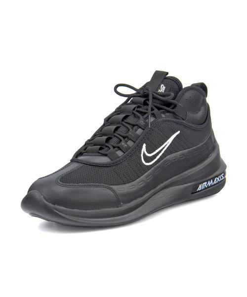 official store coupon code 100% top quality ナイキ|NIKE メンズ 通販 NIKE ナイキ AIR MAX AXIS MID メンズ ...