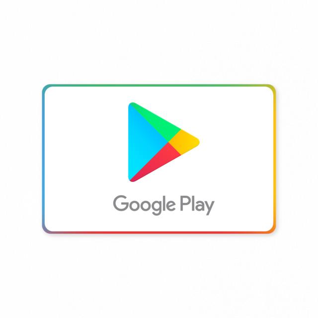 """google_play"""