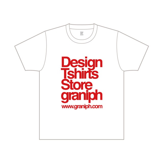 graniph_1