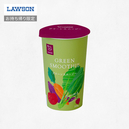 Lawson smoothie
