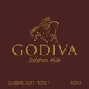 Godiva 1000