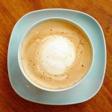 167 tea latte 01