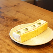 167 cake 01