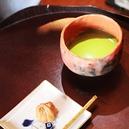 173 tea set 01