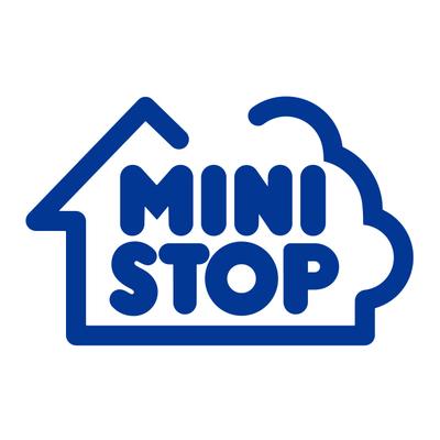 MINISTOP(ミニストップ)