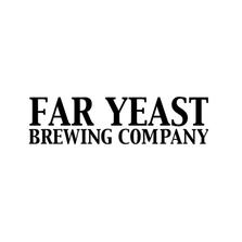 Logo fy