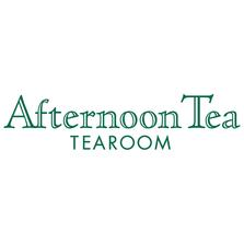 Tearoom logo 640 640