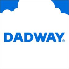 Dadway logo