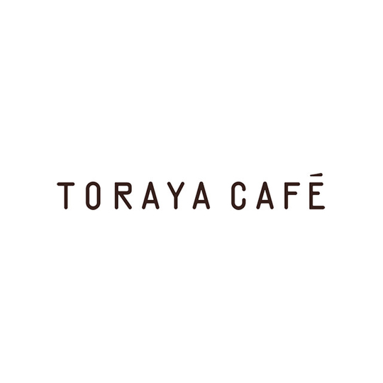 Toraya logo 3