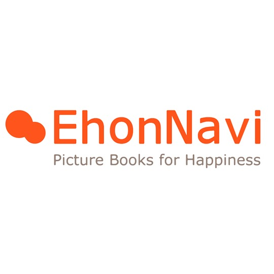 Ehonnavi logo