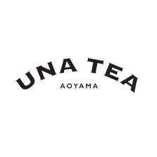 20160921 unatea logo