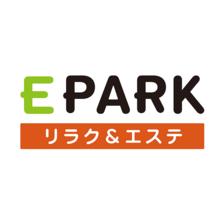 Epark logo