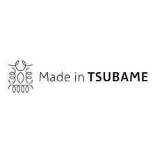 Madeintsubame logo