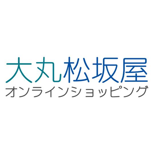 Daimaru logo