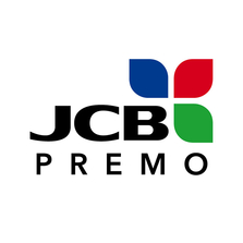 Logo jcbpremo