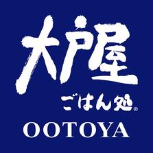 Ootoya logo