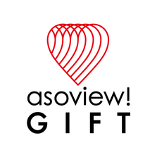 Asoviewgift logo