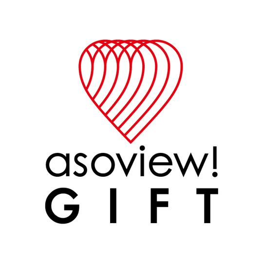Asoviewgift logo