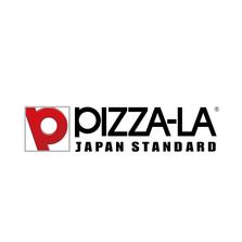 Pizza la shpoplogo