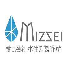 Mizsei logo