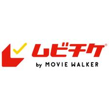 Mvtk logo
