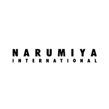 Narumiya